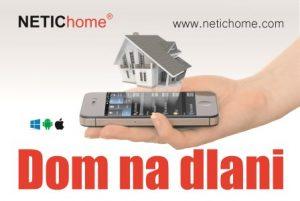 netic-home-poster1-tisk2