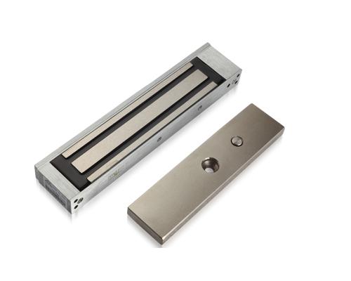 magnetna-kljucavnica