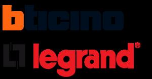logo_bimarca